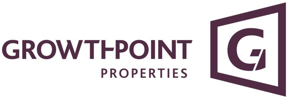 Growthpoint-Logo-1024x439
